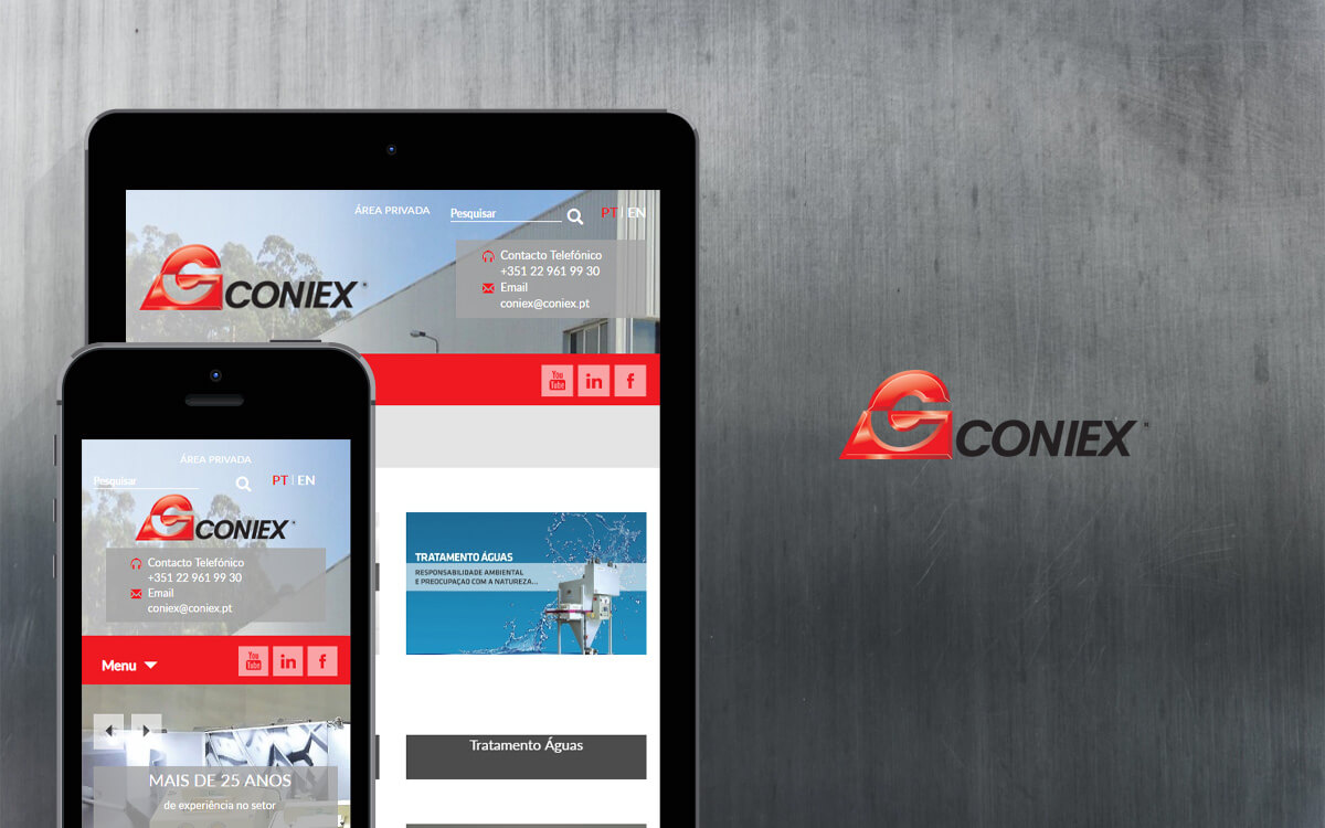 Coniex