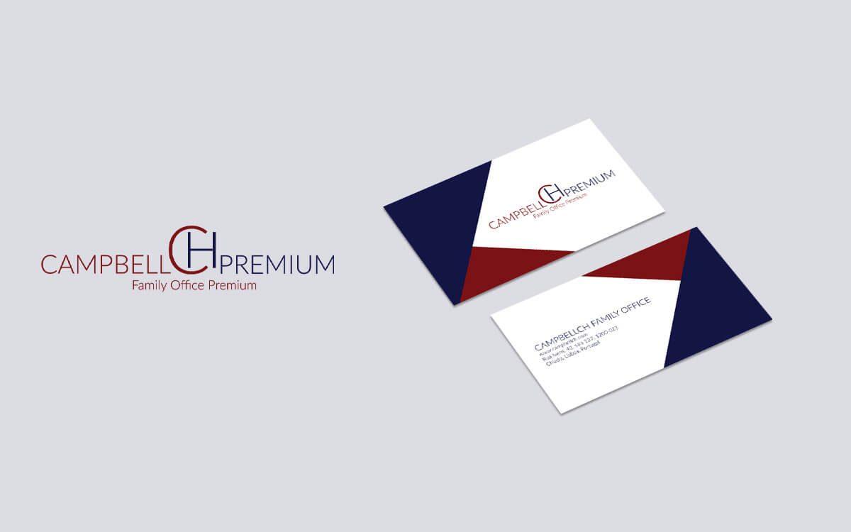Campbellch Premium