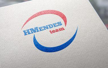 HMendes Team