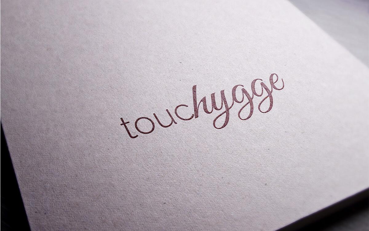 Touchygge