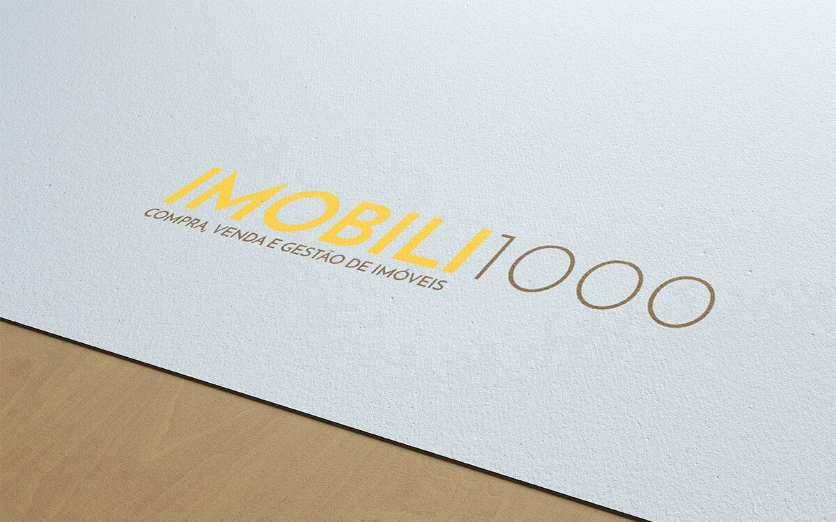 Imobili 1000