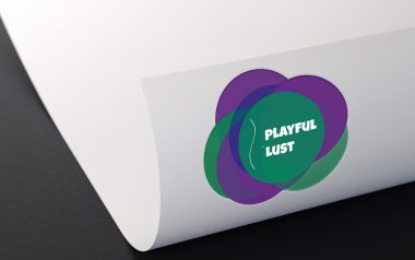 Playful Lust
