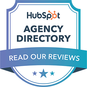Goweb Agency - Hubspot