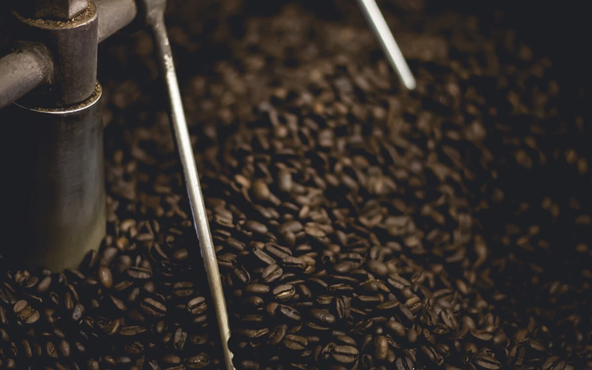 Joper – The Best Technology for Coffee Industry – New Website