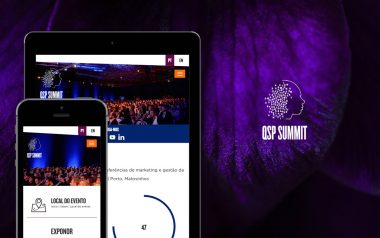 QSP Summit 2019