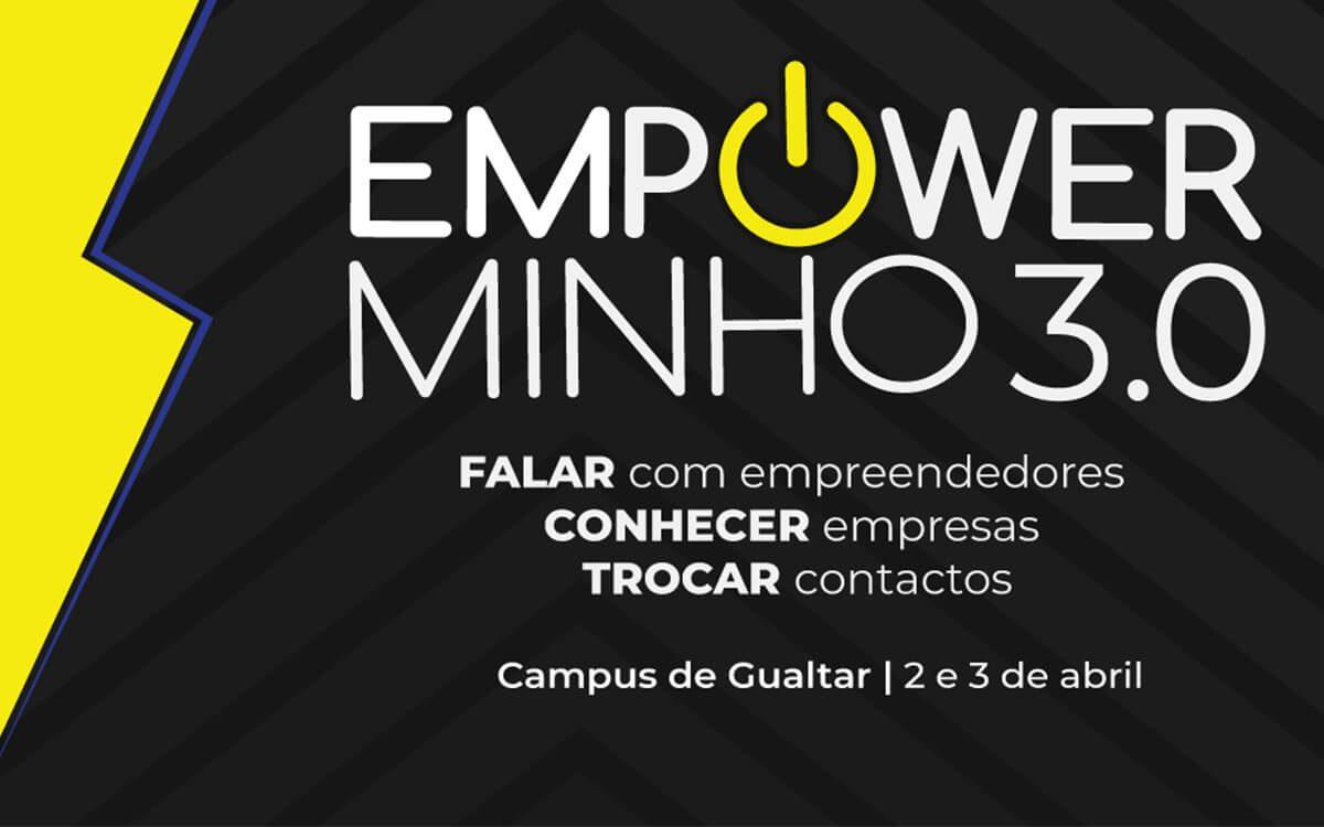 Empower Minho 3.0