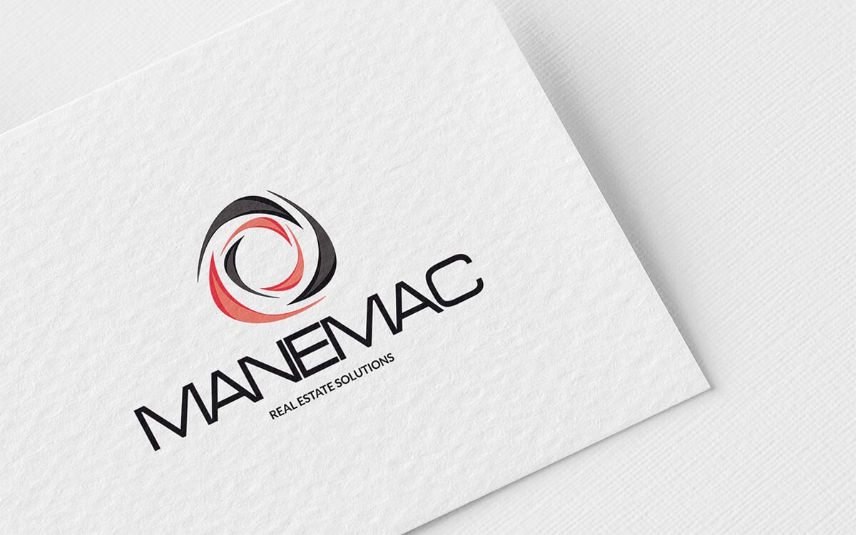 Manemac - Real Estate Solutions