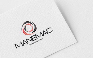 Manemac