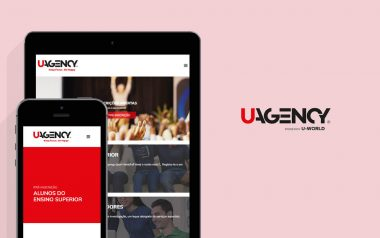 U-Agency