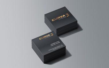 Curva 3