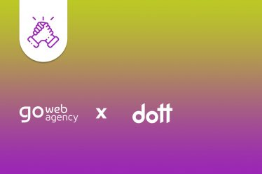 Dott Partnership