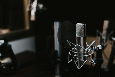 Podcast 10web