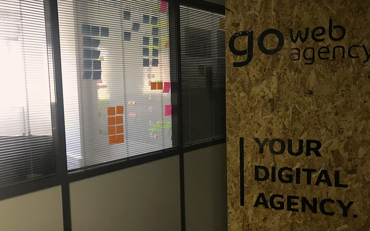 Adaptação das empresas no mundo digital face às novas realidades