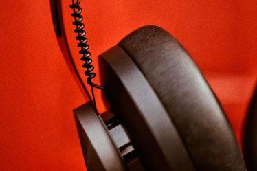 Podcast: influencers marketing en la situación actual con Miguel Raposo