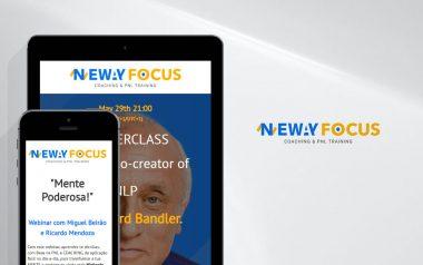 Neway Focus