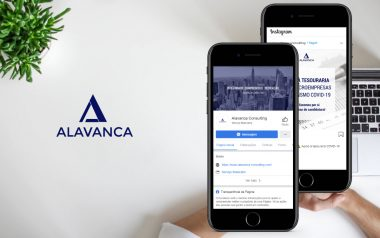 Alavanca Consulting