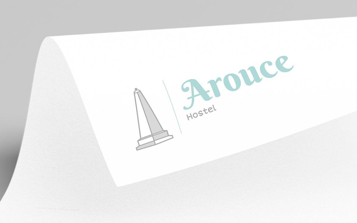 Arouce Hostel