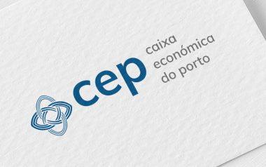 Caixa Económica do Porto