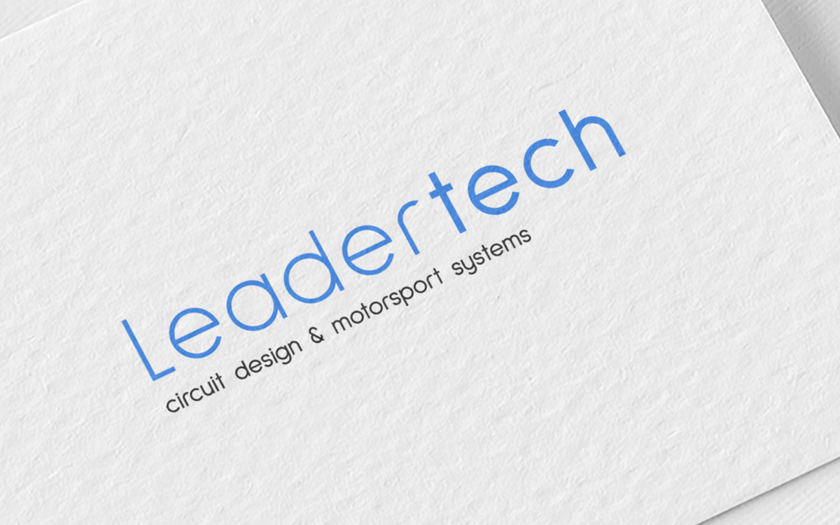 Leadertech