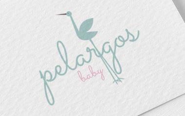 Pelargos Baby