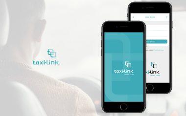 Táxi-Link