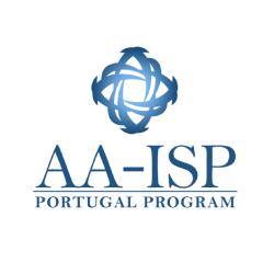 AA-ISP - Prémios e Distinções