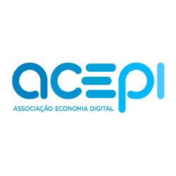 ACEPI - Prémios e Distinções