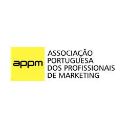 APPM - Prémios e Distinções