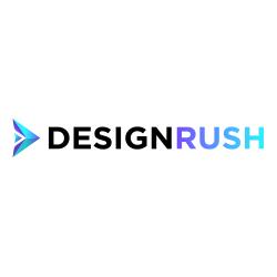 Design Rush - Prémios e Distinções