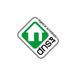 DNS - Prémios e Distinções