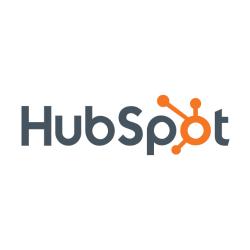 Hubspot - Prémios e Distinções