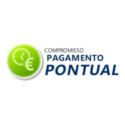 Pagamento Pontual - Prémios e Distinções