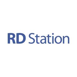 RD Station - Prémios e Distinções