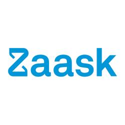 Zaask - Prémios e Distinções