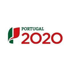 Portugal 2020 - Prémios e Distinções