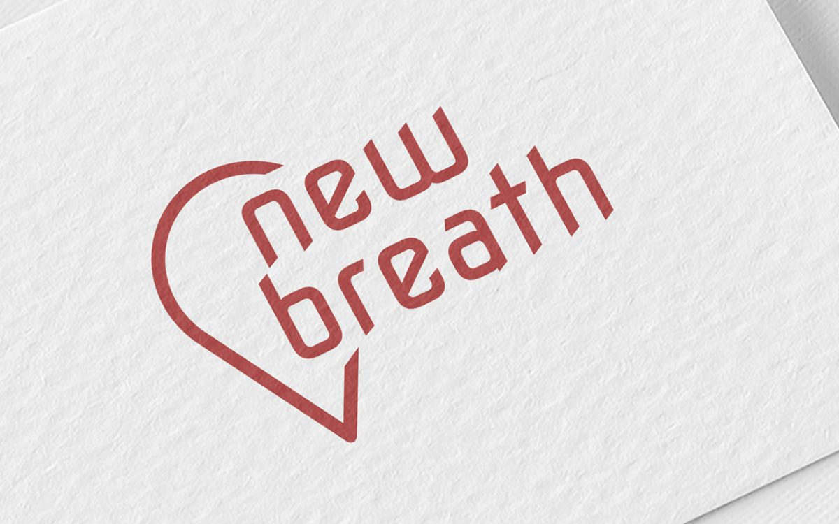 New Breath