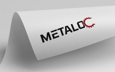 Metaloc