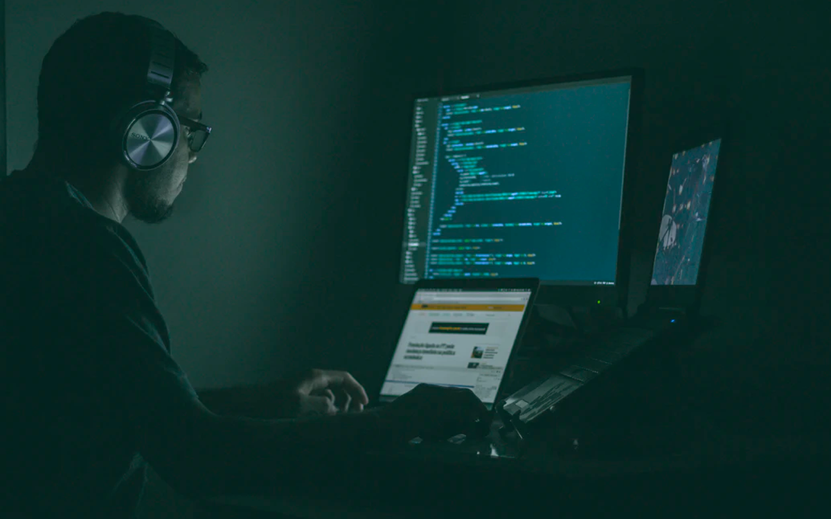 Día Internacional del Programador