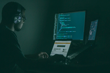 International Programmer's Day