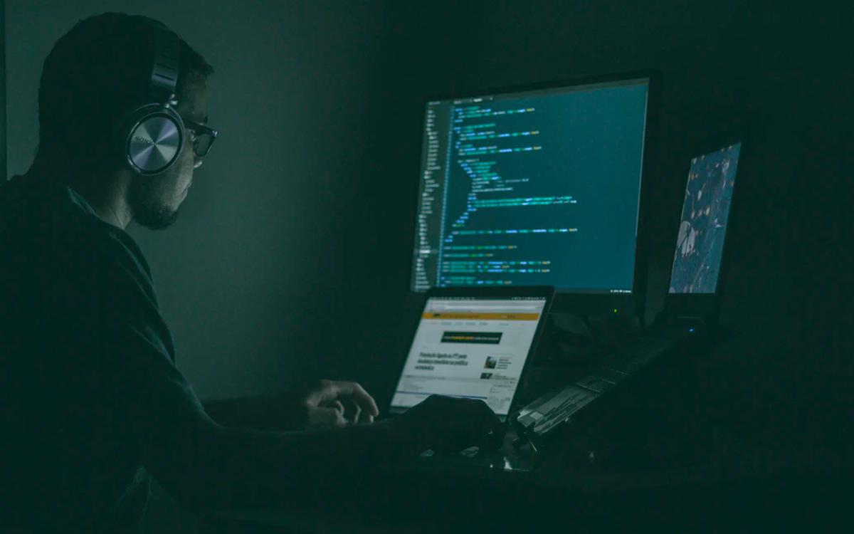 Dia Internacional do Programador